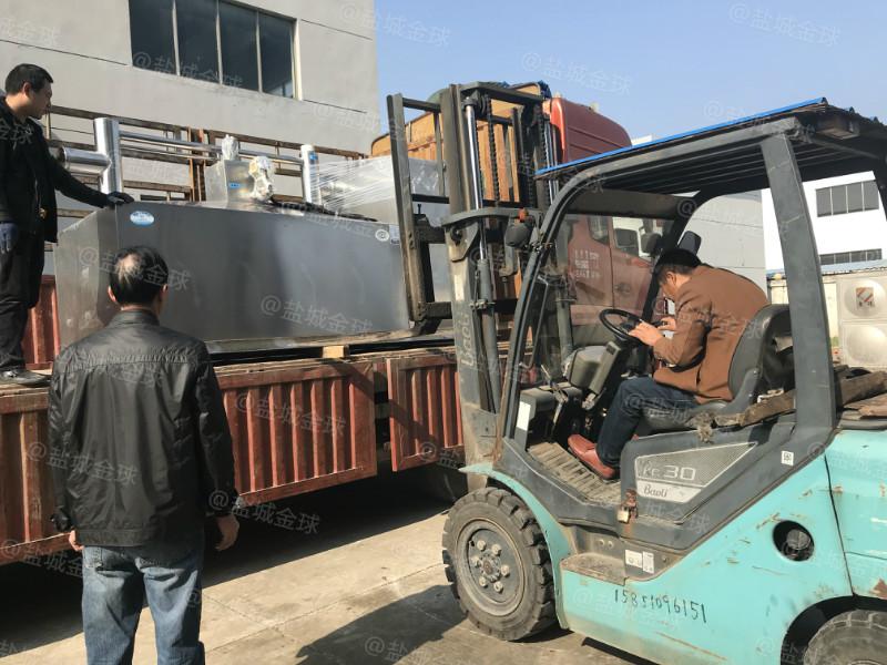 安徽4000人油水分离设备怎么样
