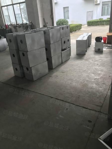 9000人厨房油水分离器价格