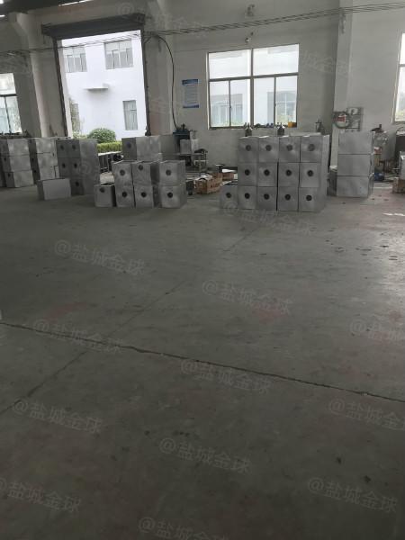安徽5000人油水分离机生产厂家