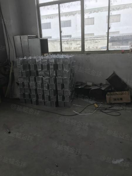 7000人不锈钢隔油池批发