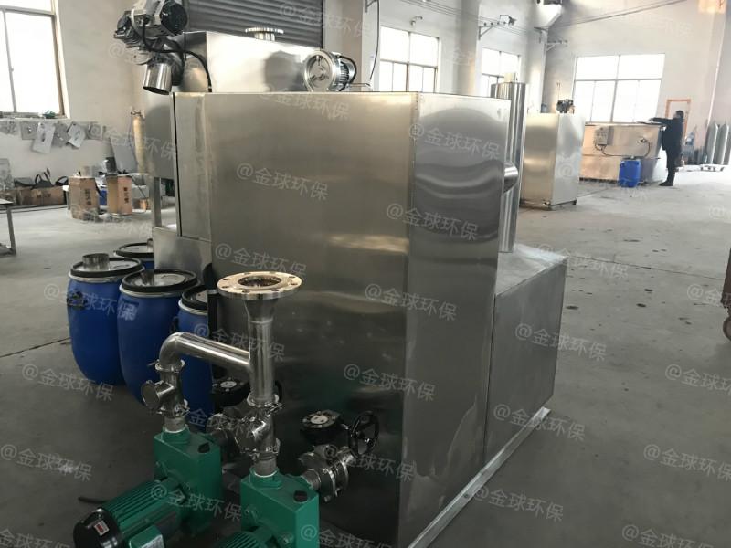 安徽油水分离器和Pvc阀