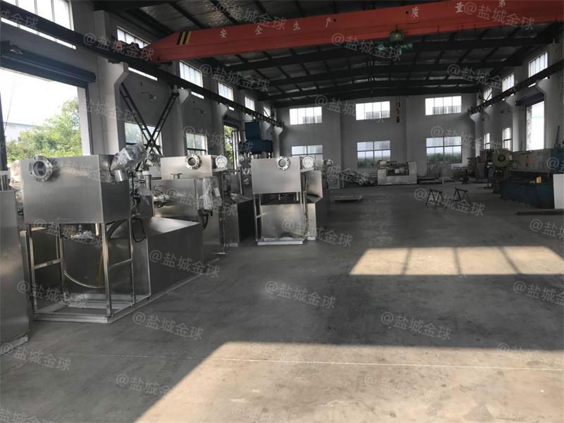 山东餐饮油水分离器厂家价格批发采购