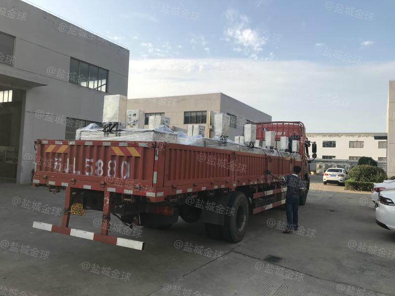 泸州不锈钢隔油池加盟代理批发采购