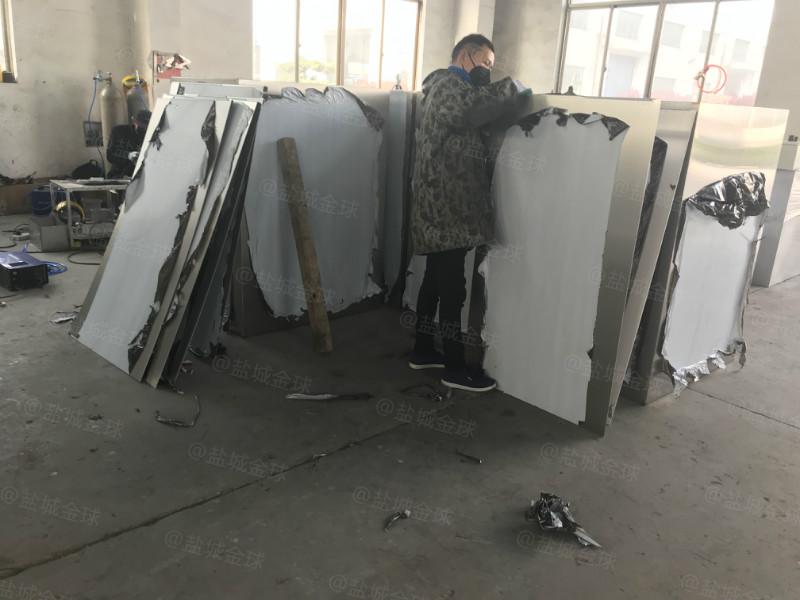 扬州一体化隔油提升设备代理批发源头工厂